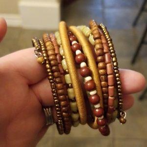 Jewelry - New, Boho Bracelet
